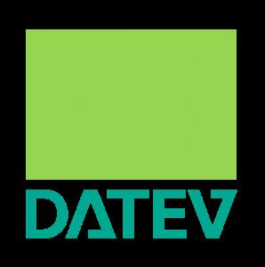 Logo_Datev